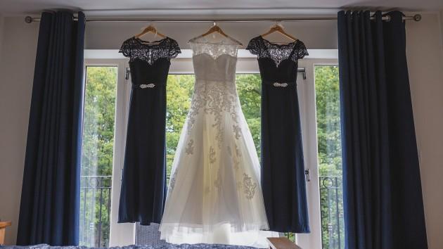 002 Headlam-Hall-Wedding-North-East-Photographer-Stan_seaton.jpg