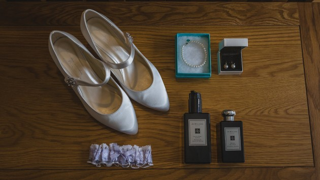 003 Headlam-Hall-Wedding-North-East-Photographer-Stan_seaton.jpg