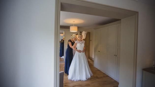 008 Headlam-Hall-Wedding-North-East-Photographer-Stan_seaton.jpg