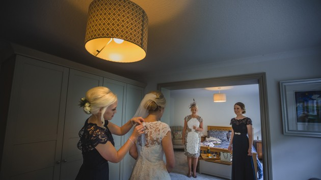 010 Headlam-Hall-Wedding-North-East-Photographer-Stan_seaton.jpg