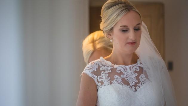 013 Headlam-Hall-Wedding-North-East-Photographer-Stan_seaton.jpg