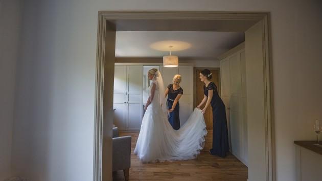 014 Headlam-Hall-Wedding-North-East-Photographer-Stan_seaton.jpg