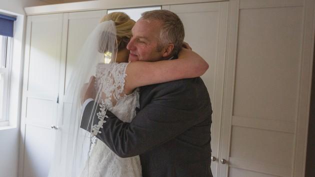 015 Headlam-Hall-Wedding-North-East-Photographer-Stan_seaton.jpg