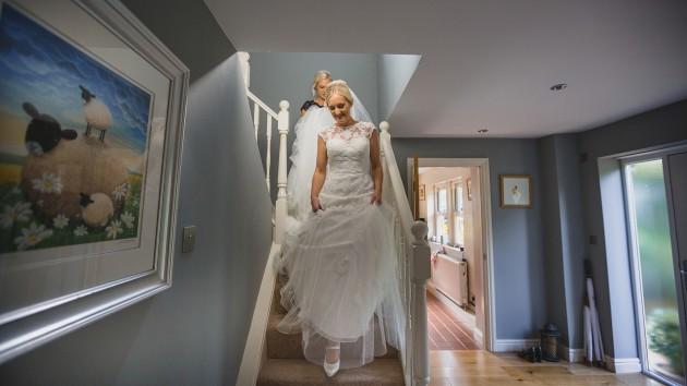 016 Headlam-Hall-Wedding-North-East-Photographer-Stan_seaton.jpg