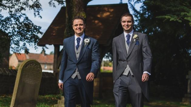 025 Headlam-Hall-Wedding-North-East-Photographer-Stan_seaton.jpg