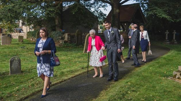 027 Headlam-Hall-Wedding-North-East-Photographer-Stan_seaton.jpg
