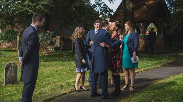 028 Headlam-Hall-Wedding-North-East-Photographer-Stan_seaton.jpg