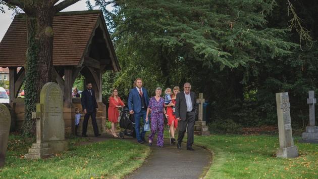 029 Headlam-Hall-Wedding-North-East-Photographer-Stan_seaton.jpg