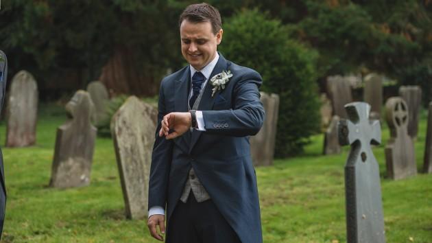 032 Headlam-Hall-Wedding-North-East-Photographer-Stan_seaton.jpg