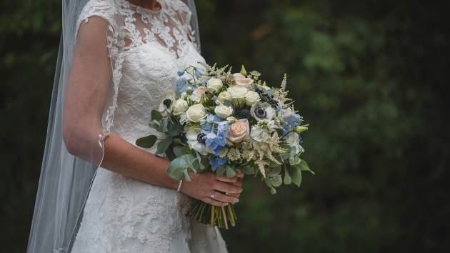 033 Headlam-Hall-Wedding-North-East-Photographer-Stan_seaton.jpg