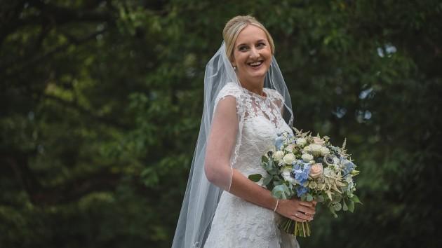 034 Headlam-Hall-Wedding-North-East-Photographer-Stan_seaton.jpg