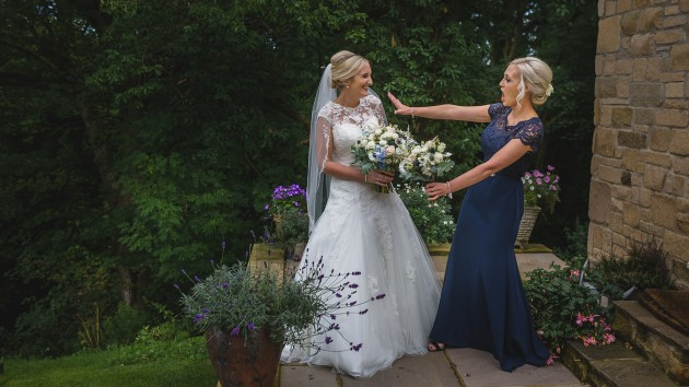 035 Headlam-Hall-Wedding-North-East-Photographer-Stan_seaton.jpg
