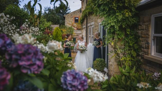 036 Headlam-Hall-Wedding-North-East-Photographer-Stan_seaton.jpg