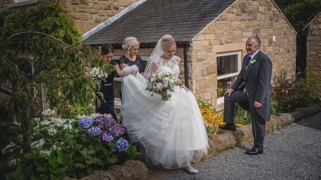 037 Headlam-Hall-Wedding-North-East-Photographer-Stan_seaton.jpg