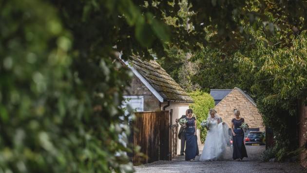 038 Headlam-Hall-Wedding-North-East-Photographer-Stan_seaton.jpg