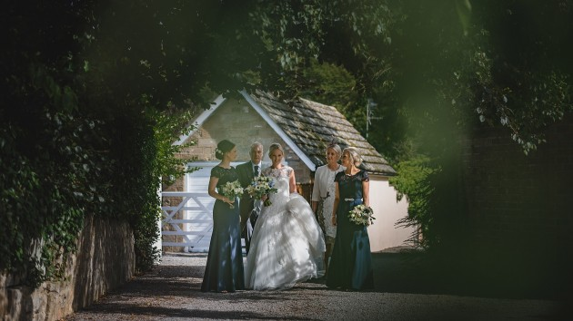 039 Headlam-Hall-Wedding-North-East-Photographer-Stan_seaton.jpg