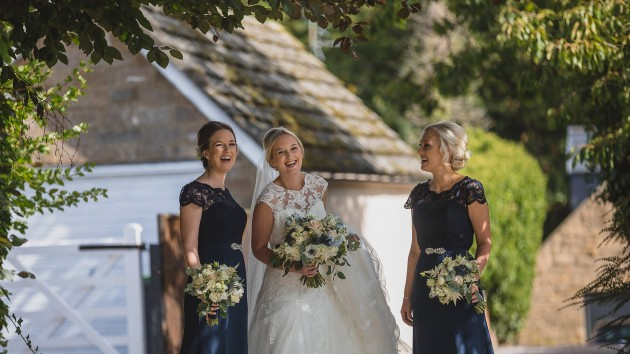 040 Headlam-Hall-Wedding-North-East-Photographer-Stan_seaton.jpg