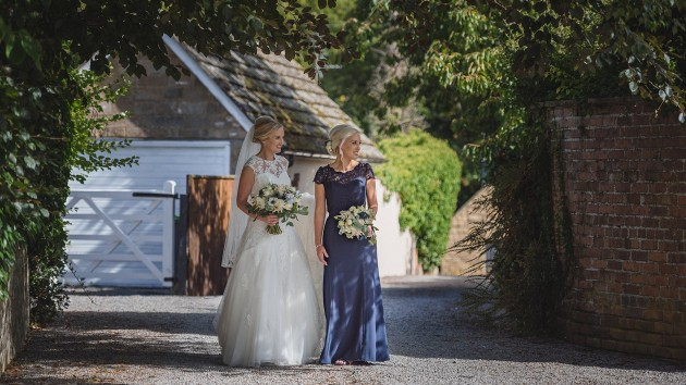 041 Headlam-Hall-Wedding-North-East-Photographer-Stan_seaton.jpg