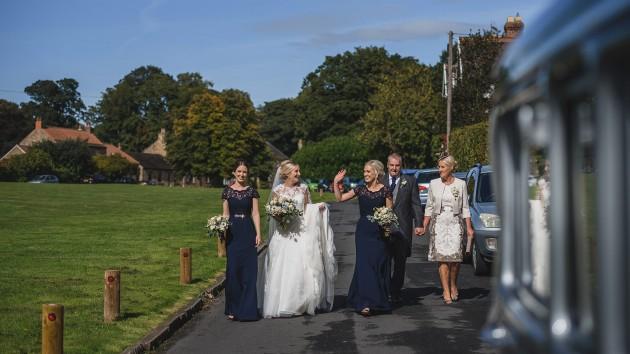 042 Headlam-Hall-Wedding-North-East-Photographer-Stan_seaton.jpg