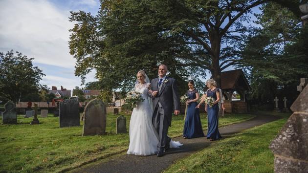 043 Headlam-Hall-Wedding-North-East-Photographer-Stan_seaton.jpg