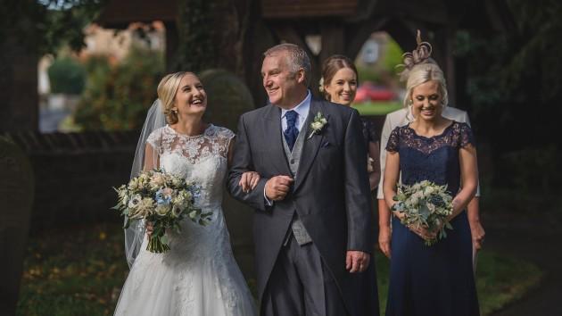 044 Headlam-Hall-Wedding-North-East-Photographer-Stan_seaton.jpg
