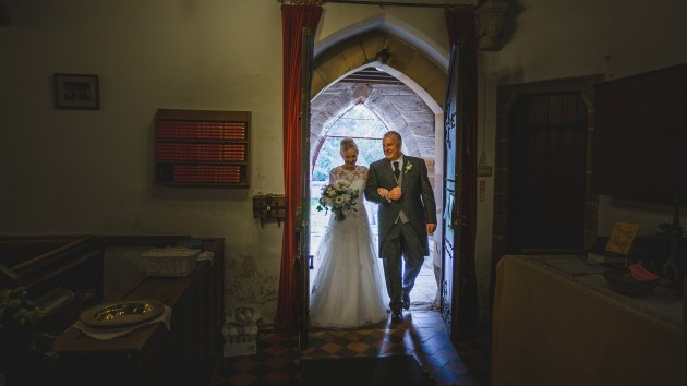 045 Headlam-Hall-Wedding-North-East-Photographer-Stan_seaton.jpg