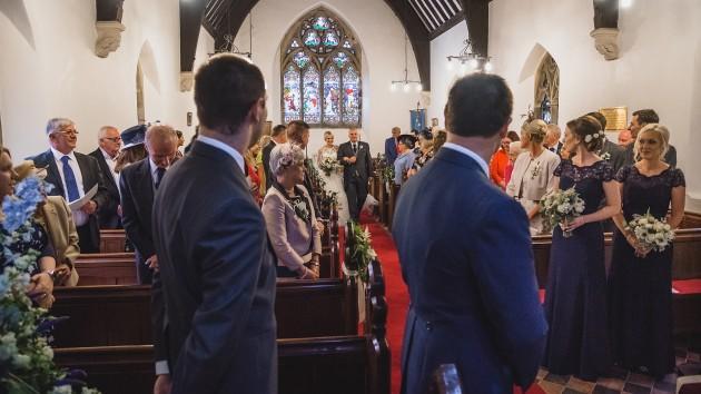 046 Headlam-Hall-Wedding-North-East-Photographer-Stan_seaton.jpg