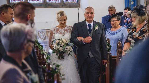 047 Headlam-Hall-Wedding-North-East-Photographer-Stan_seaton.jpg