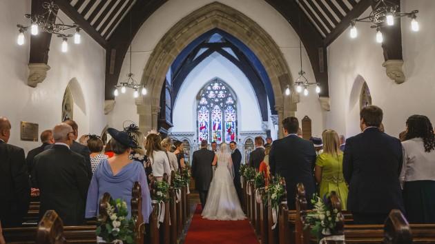 048 Headlam-Hall-Wedding-North-East-Photographer-Stan_seaton.jpg