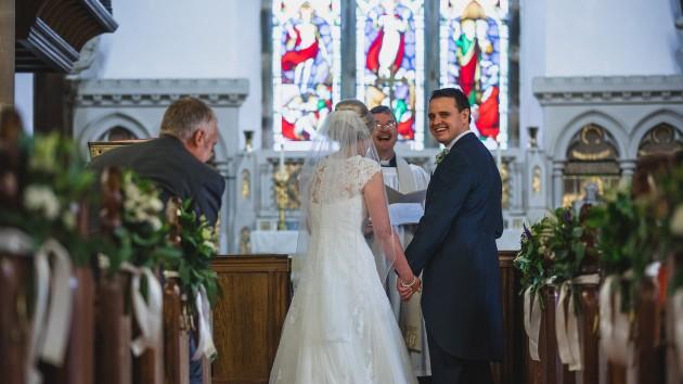 050 Headlam-Hall-Wedding-North-East-Photographer-Stan_seaton.jpg