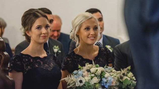 051 Headlam-Hall-Wedding-North-East-Photographer-Stan_seaton.jpg