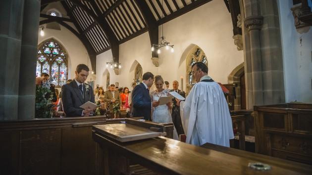 052 Headlam-Hall-Wedding-North-East-Photographer-Stan_seaton.jpg