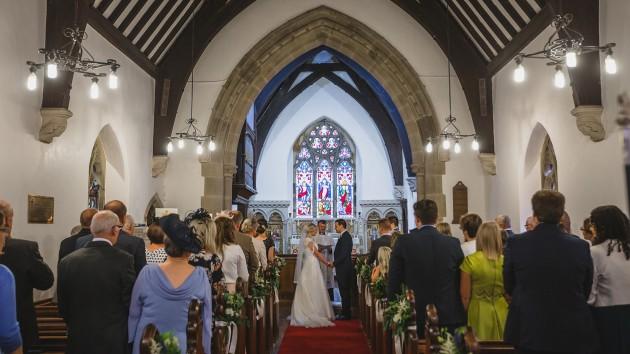 053 Headlam-Hall-Wedding-North-East-Photographer-Stan_seaton.jpg