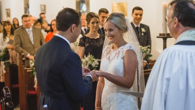 054 Headlam-Hall-Wedding-North-East-Photographer-Stan_seaton.jpg