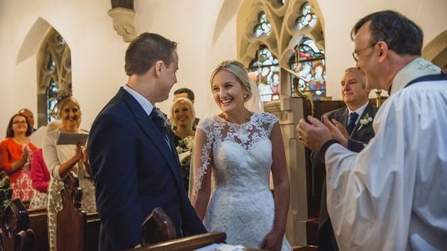 056 Headlam-Hall-Wedding-North-East-Photographer-Stan_seaton.jpg
