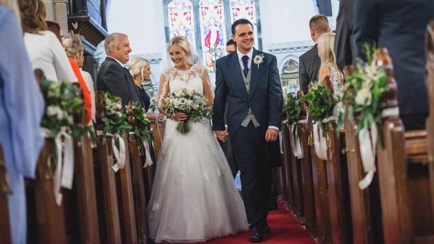 058 Headlam-Hall-Wedding-North-East-Photographer-Stan_seaton.jpg