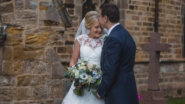 059 Headlam-Hall-Wedding-North-East-Photographer-Stan_seaton.jpg