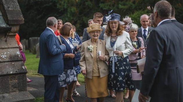 060 Headlam-Hall-Wedding-North-East-Photographer-Stan_seaton.jpg