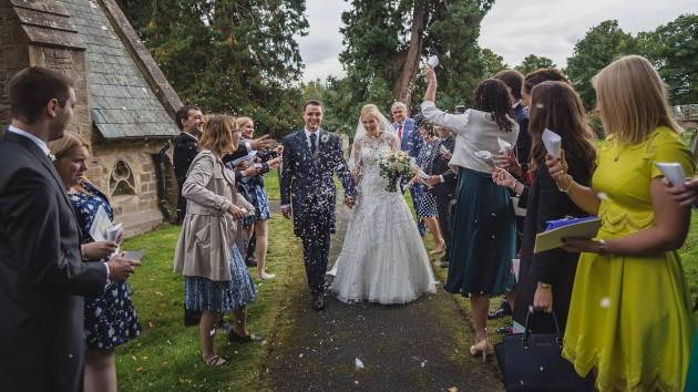 062 Headlam-Hall-Wedding-North-East-Photographer-Stan_seaton.jpg