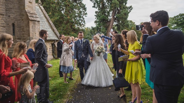 063 Headlam-Hall-Wedding-North-East-Photographer-Stan_seaton.jpg