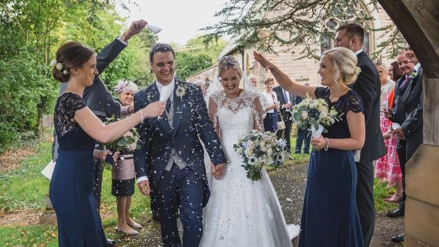 064 Headlam-Hall-Wedding-North-East-Photographer-Stan_seaton.jpg