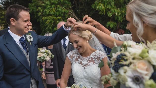 065 Headlam-Hall-Wedding-North-East-Photographer-Stan_seaton.jpg