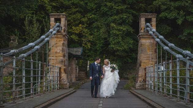 066 Headlam-Hall-Wedding-North-East-Photographer-Stan_seaton.jpg