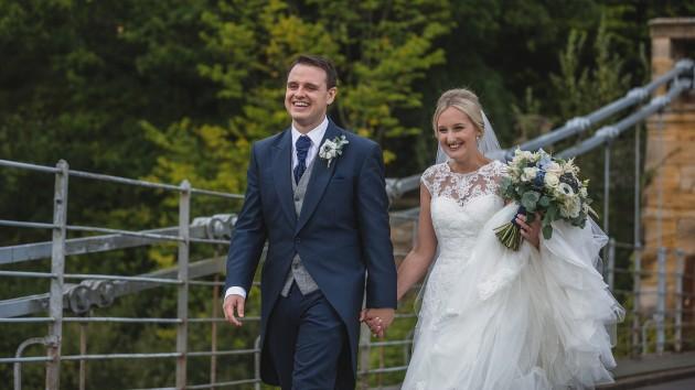 067 Headlam-Hall-Wedding-North-East-Photographer-Stan_seaton.jpg
