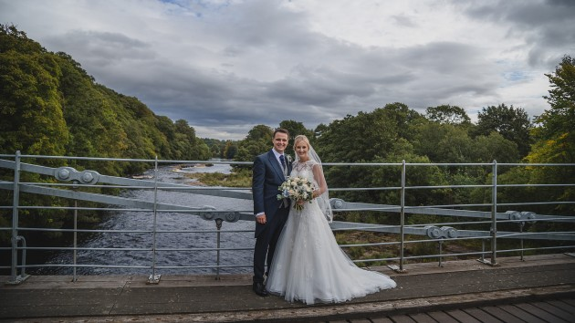 068 Headlam-Hall-Wedding-North-East-Photographer-Stan_seaton.jpg