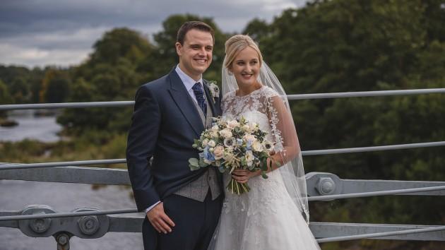 069 Headlam-Hall-Wedding-North-East-Photographer-Stan_seaton.jpg