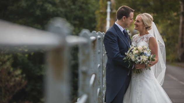 070 Headlam-Hall-Wedding-North-East-Photographer-Stan_seaton.jpg