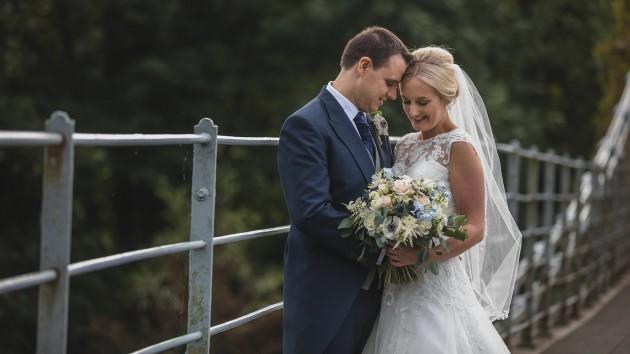 071 Headlam-Hall-Wedding-North-East-Photographer-Stan_seaton.jpg