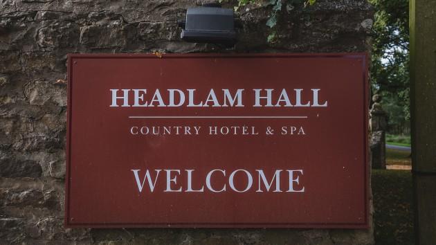 072 Headlam-Hall-Wedding-North-East-Photographer-Stan_seaton.jpg