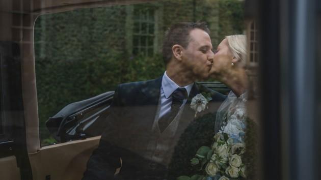 074 Headlam-Hall-Wedding-North-East-Photographer-Stan_seaton.jpg